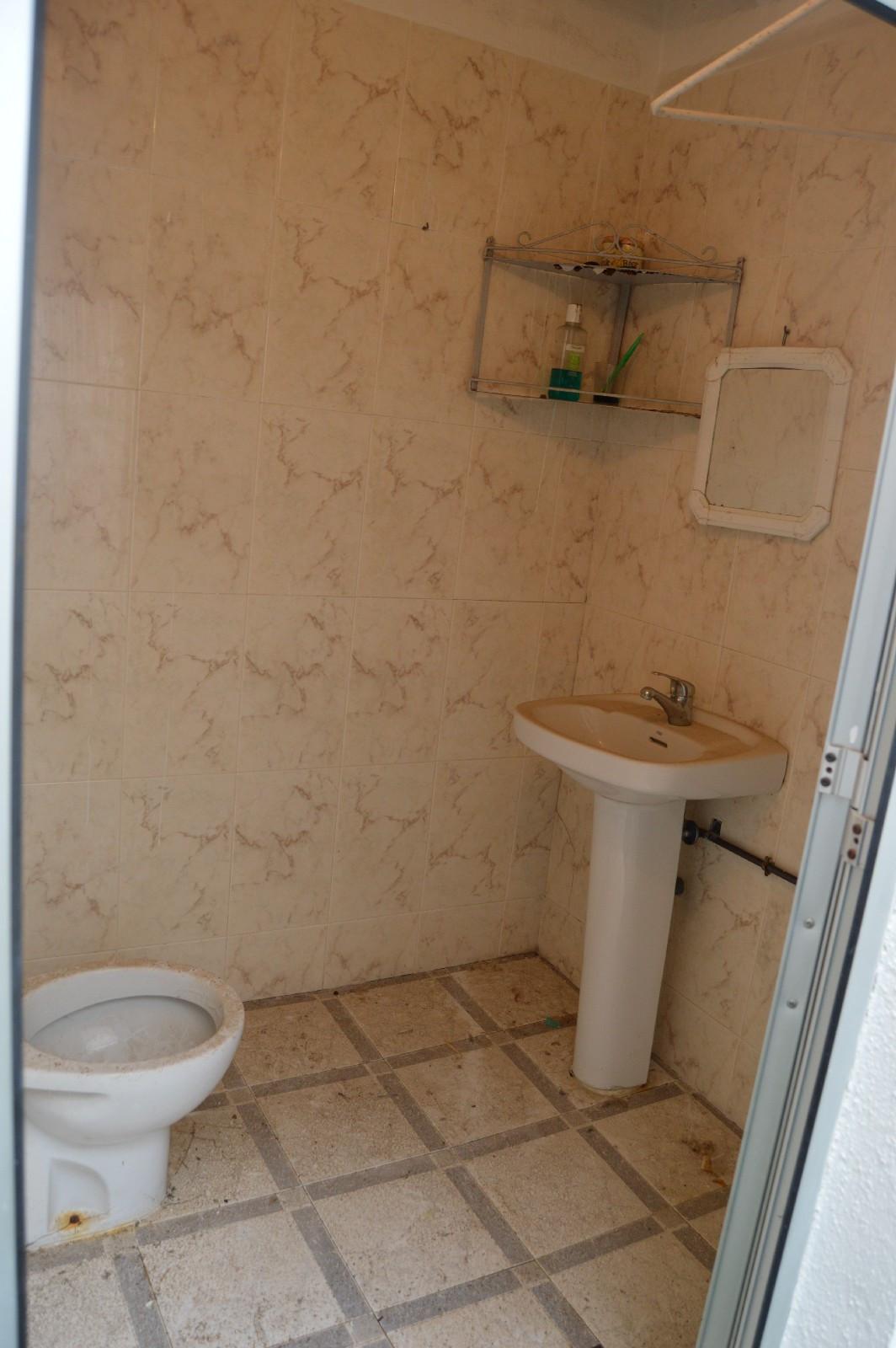 3 Dormitorio Adosada Unifamiliar En Venta Valle de Abdalajis