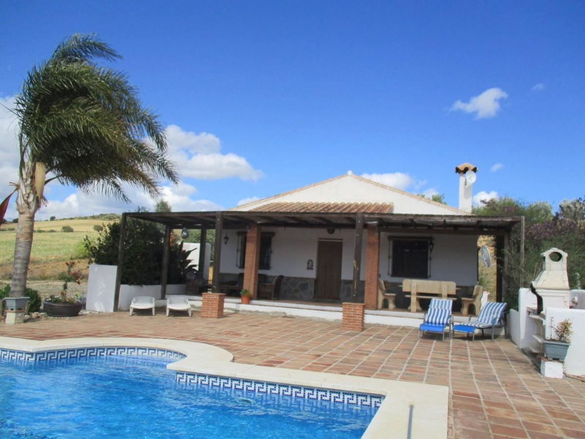 House en Alora R3431911 1