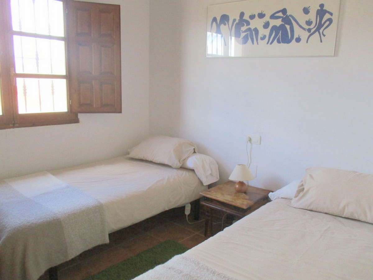House en Alora R3431911 12