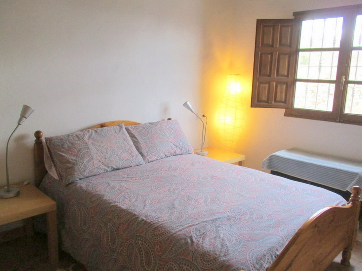 House en Alora R3431911 13