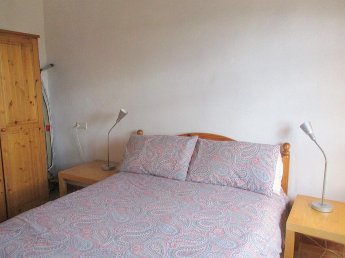 House en Alora R3431911 14