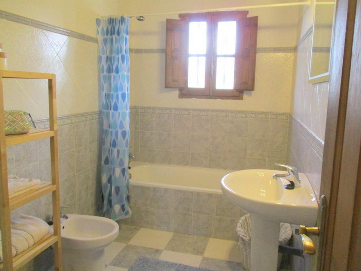 House en Alora R3431911 15