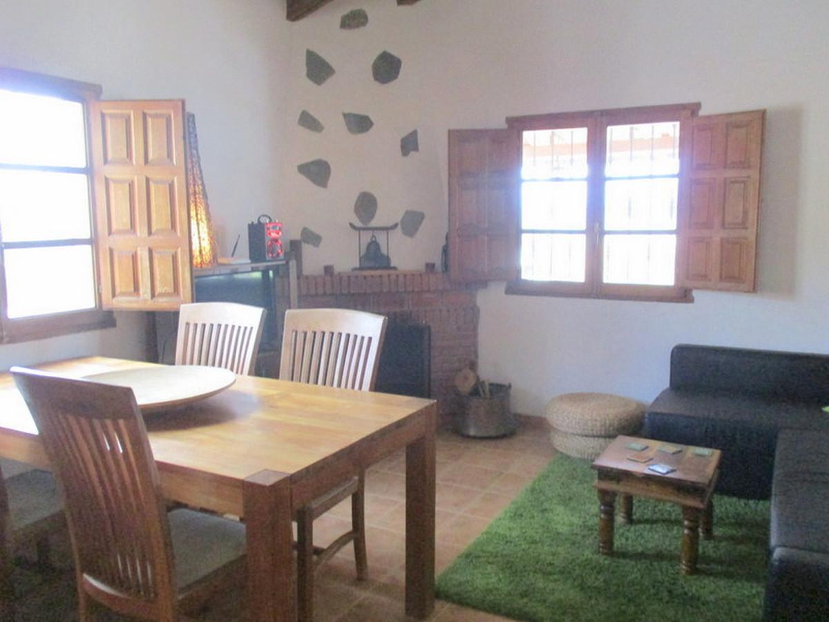 House en Alora R3431911 3