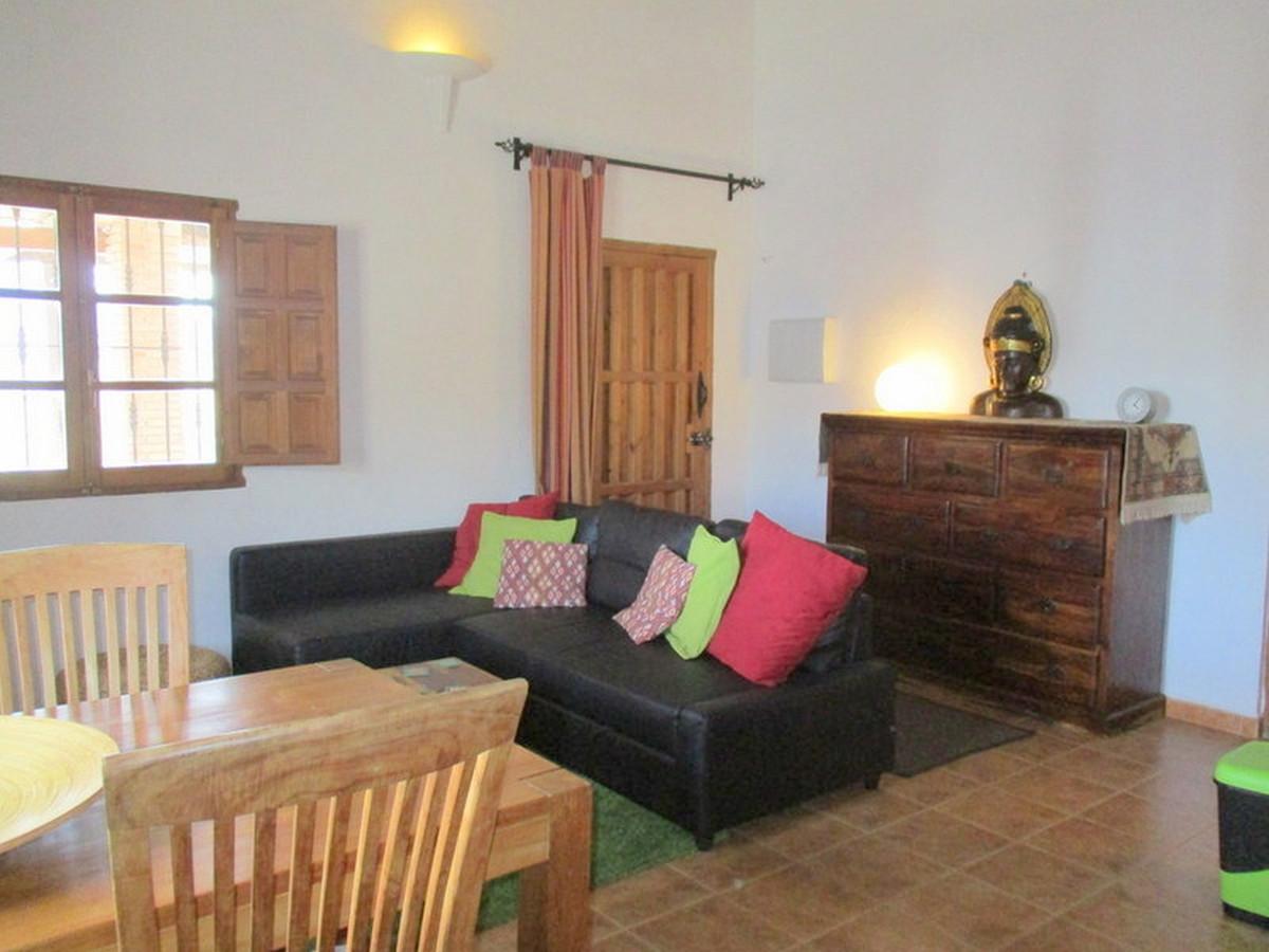House en Alora R3431911 4