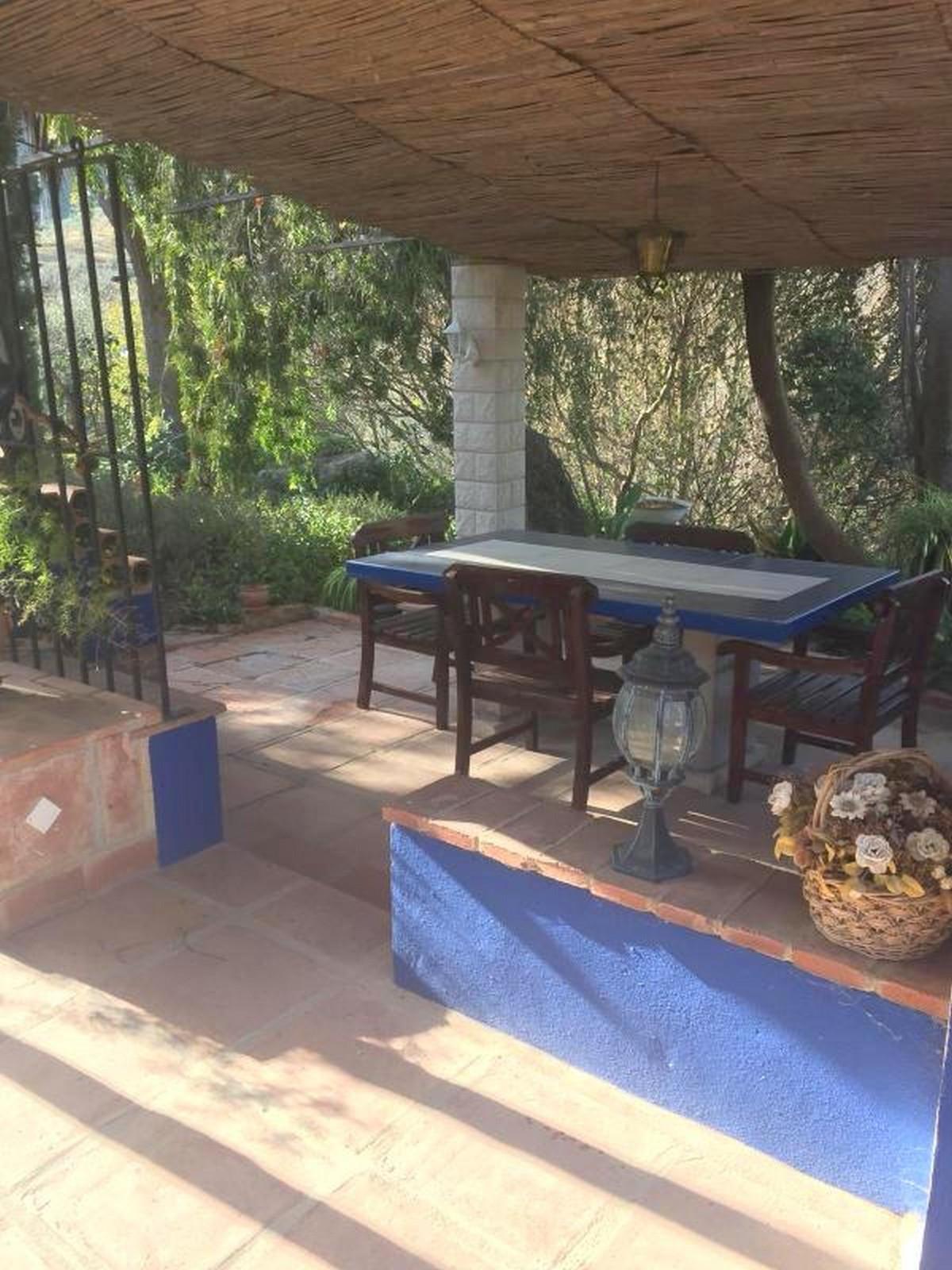 House in Alora R3403375 22