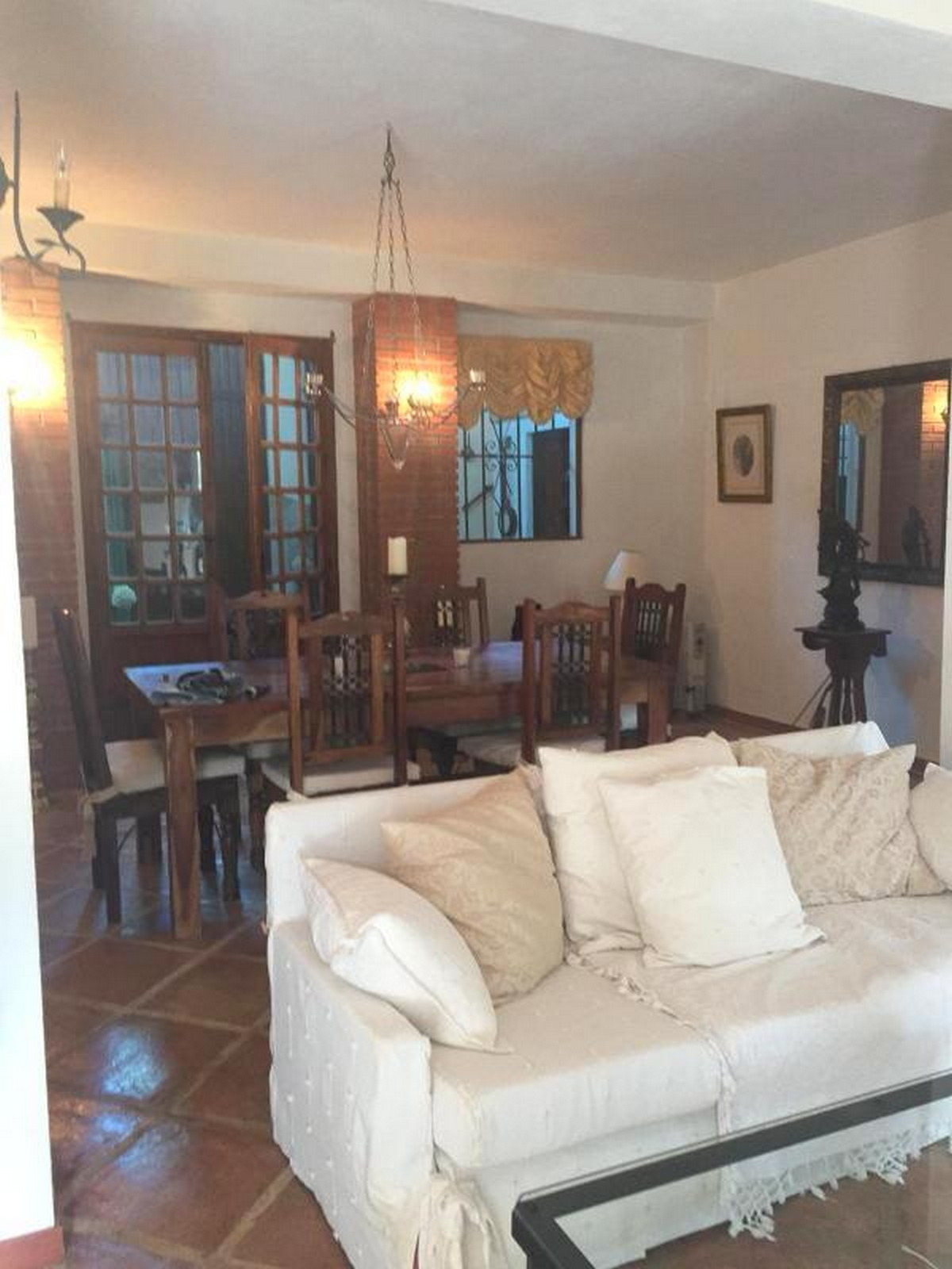 House in Alora R3403375 5