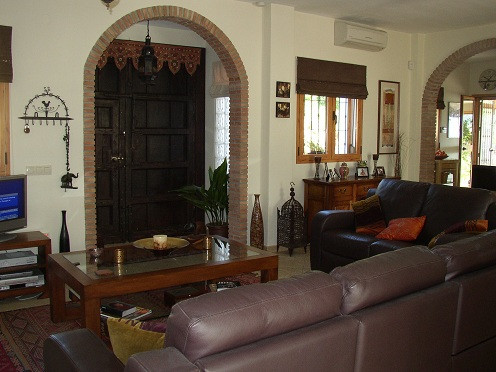 House en Alora R2744708 12