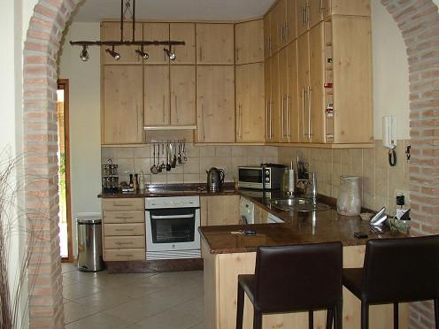 House en Alora R2744708 13