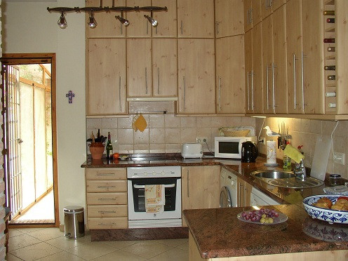 House en Alora R2744708 14