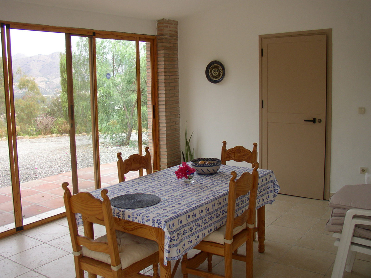 House en Alora R2744708 16