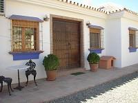 House en Alora R2744708 25