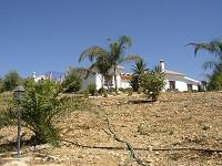 House en Alora R2744708 26