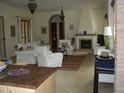 House in Alora R2744708 5
