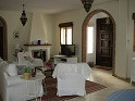 House en Alora R2744708 6