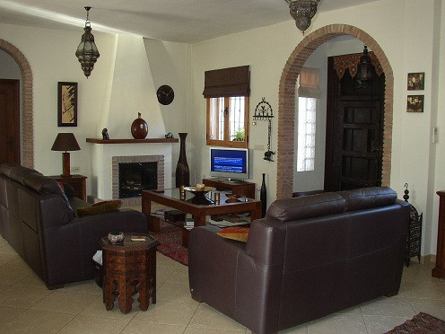 House en Alora R2744708 7