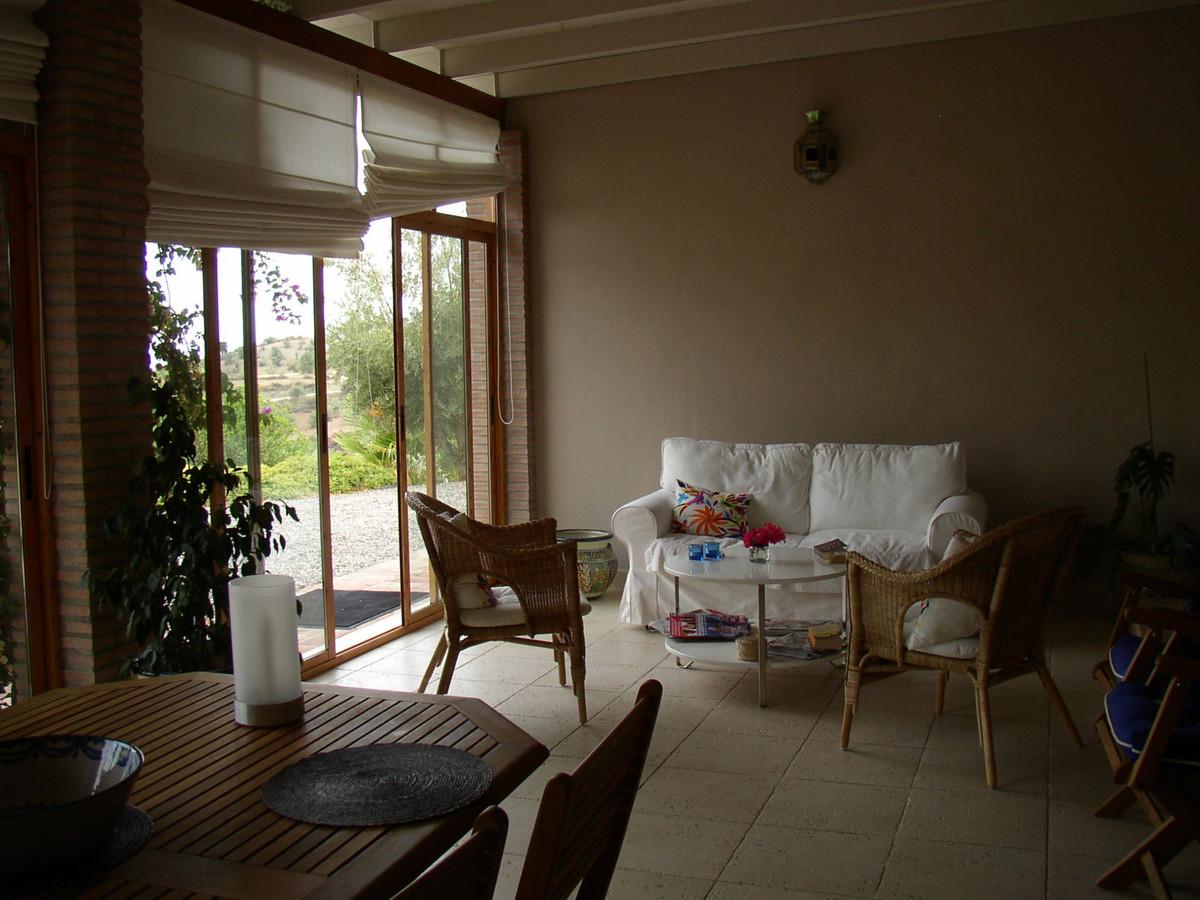 House en Alora R2744708 9