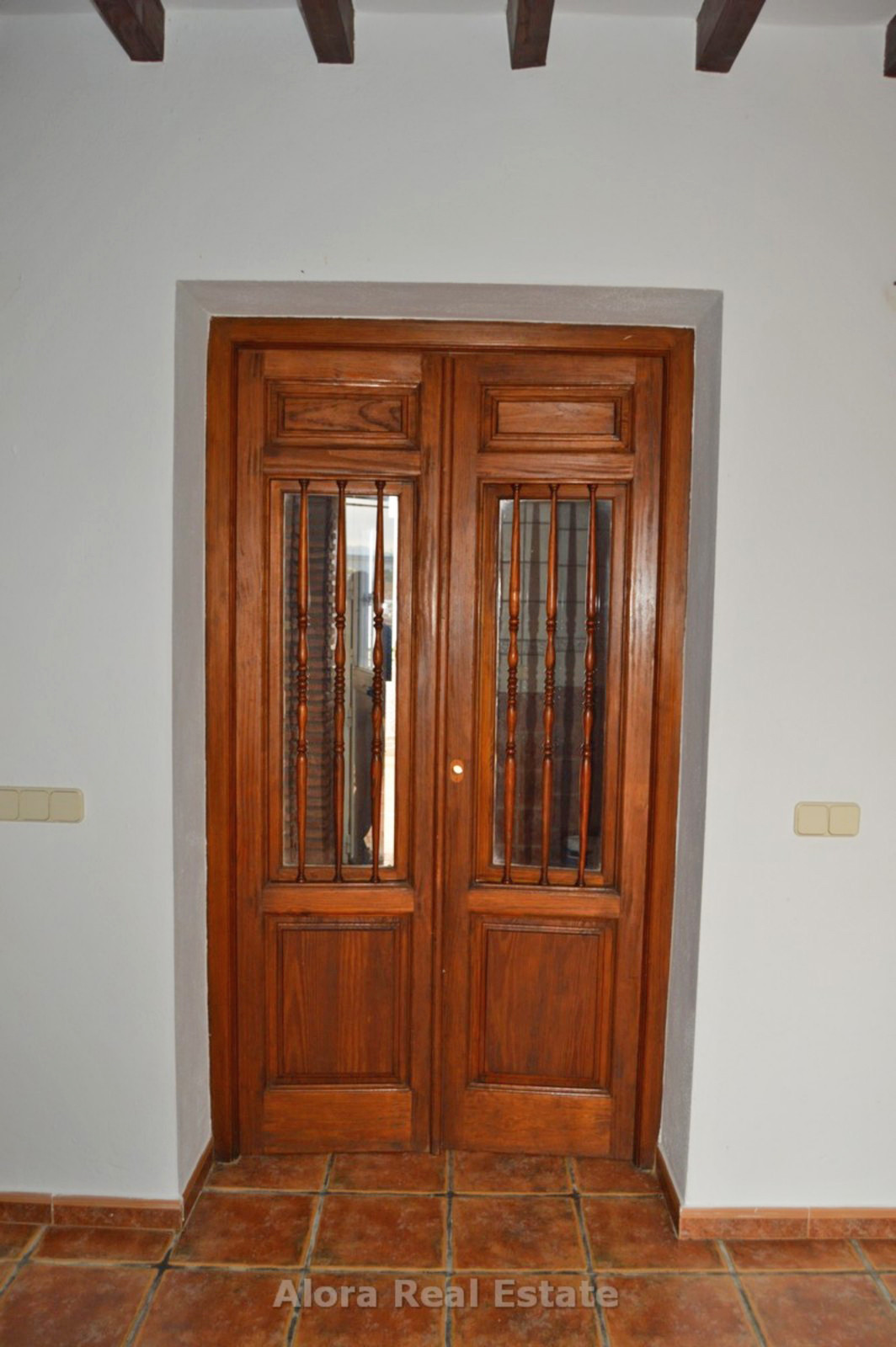 Hus in Alora R2559101 4
