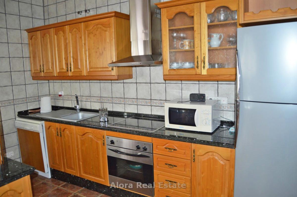 Hus in Alora R2559101 8