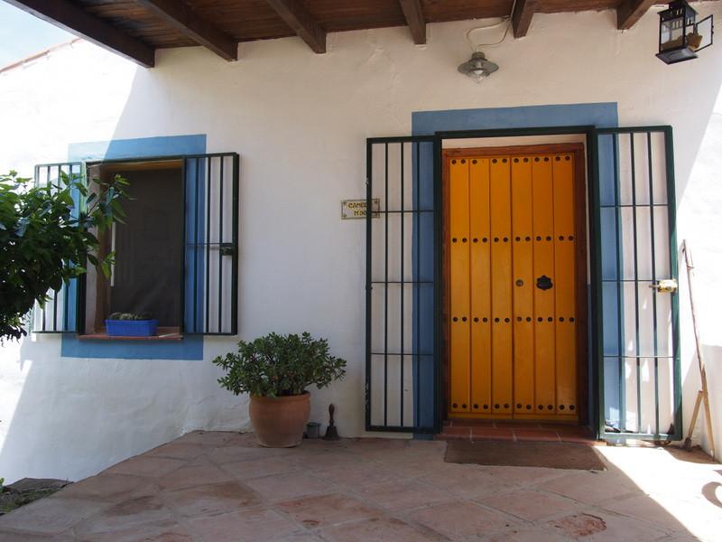 House in Alora R3197446 15