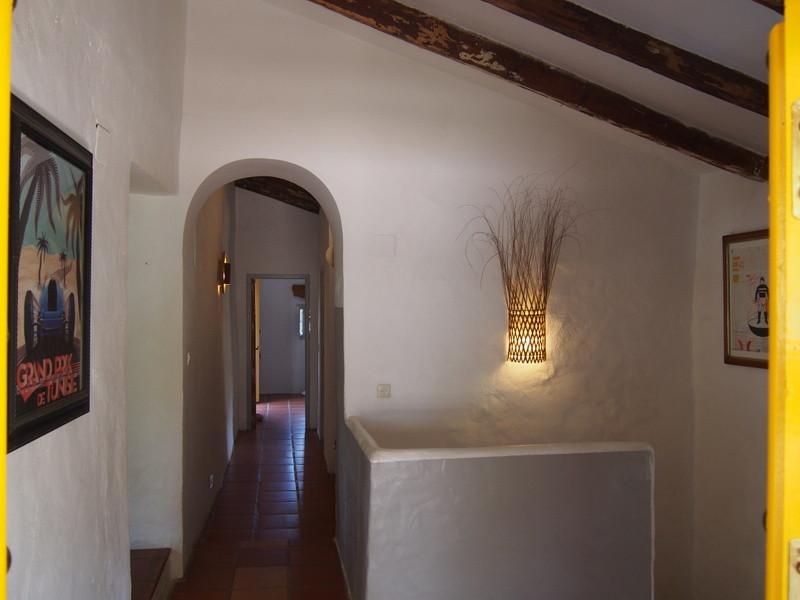 House in Alora R3197446 18