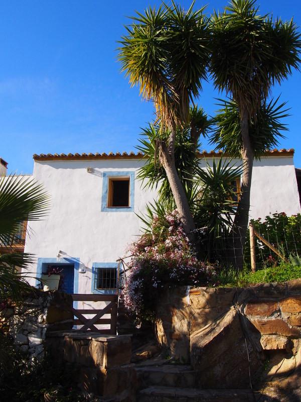 House in Alora R3197446 3