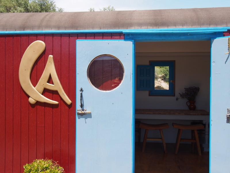 House in Alora R3197446 35