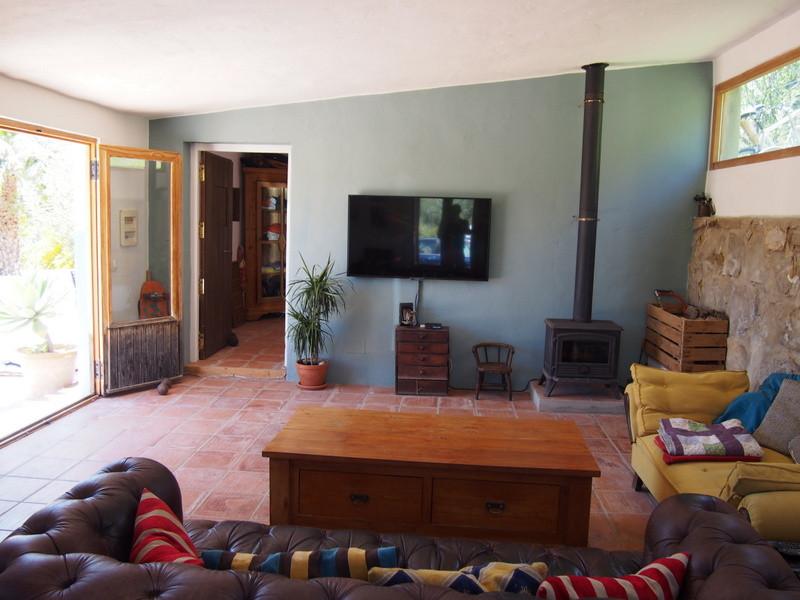 House in Alora R3197446 5