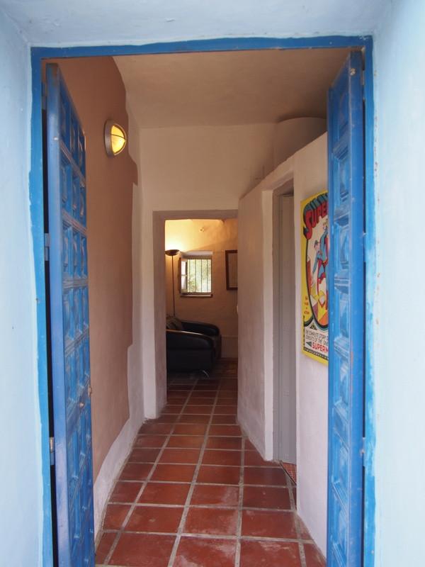 House in Alora R3197446 7