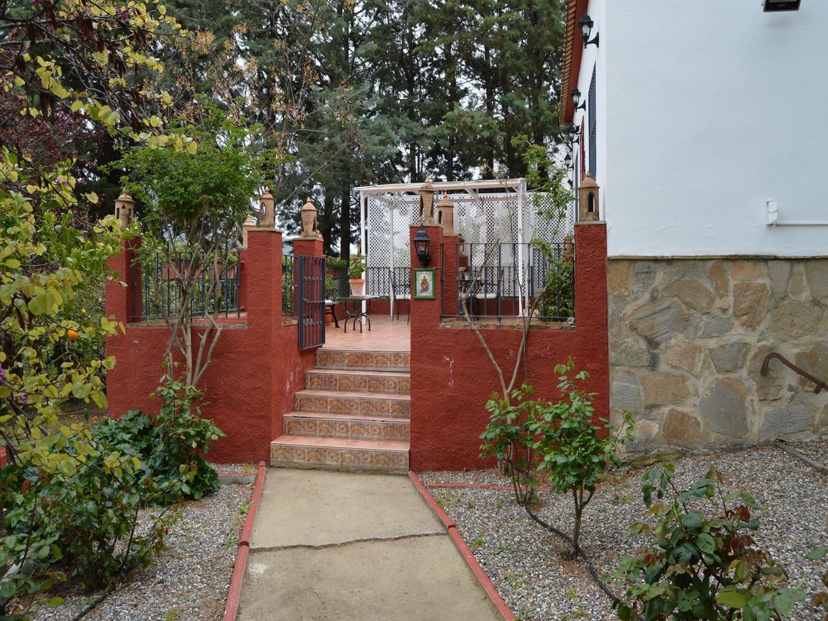 R3169333: Villa for sale in Carratraca