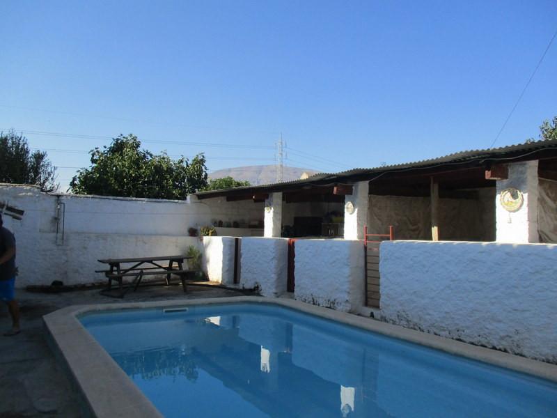 House in Alora R3291688 16