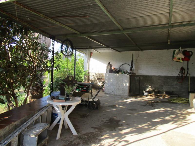 House in Alora R3291688 27