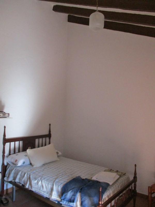 House in Alora R3291688 8