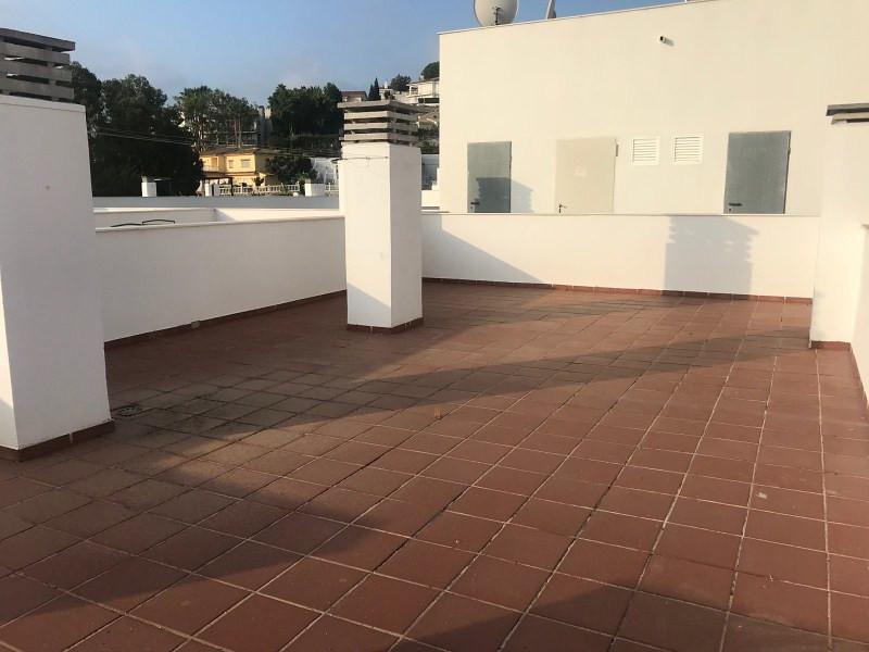 Apartment for sale in Riviera del Sol details