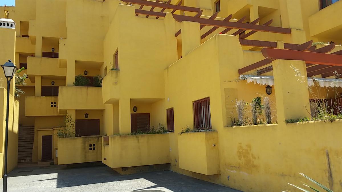 R2961530: Apartment for sale in Manilva