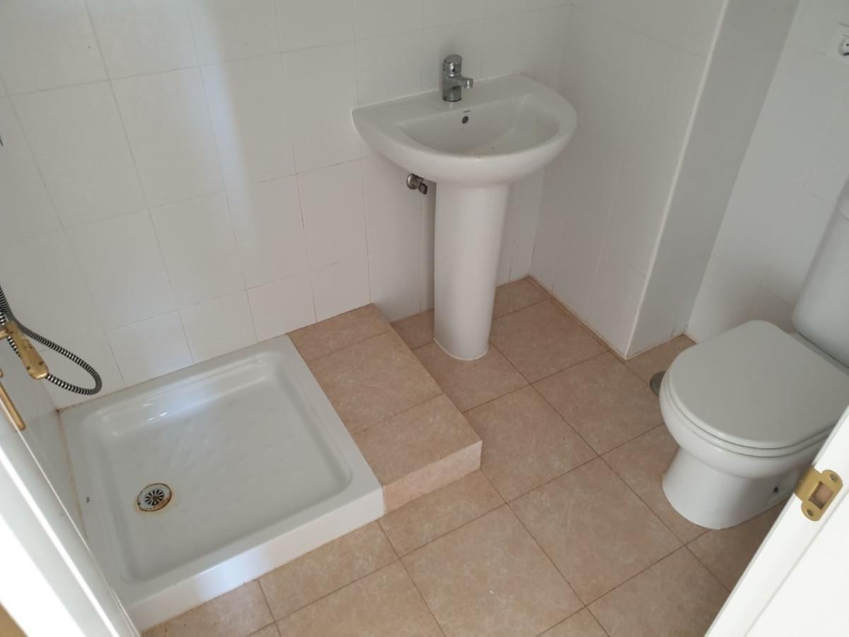 Appartement te koop in Manilva R3521158
