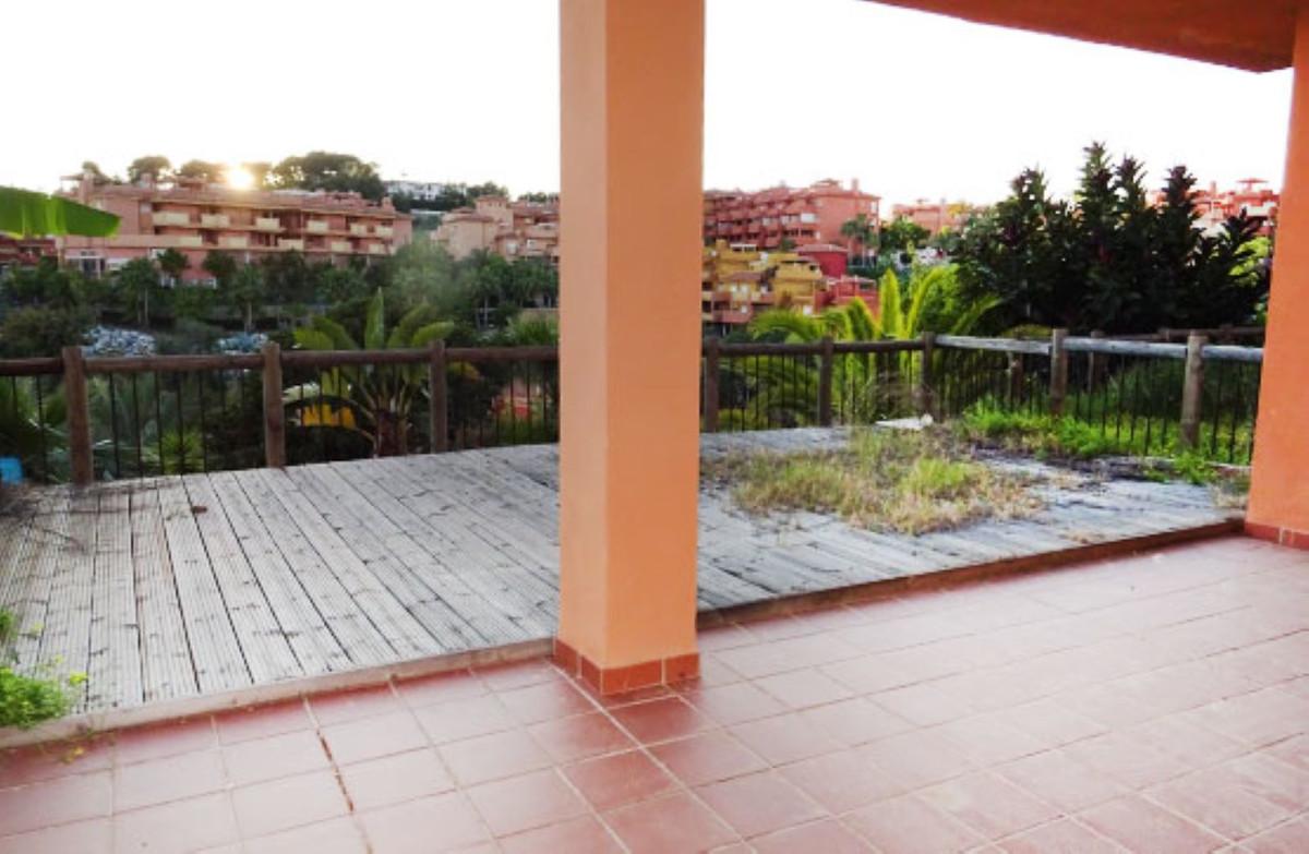 2 Dormitorio Apartamento en venta Reserva de Marbella