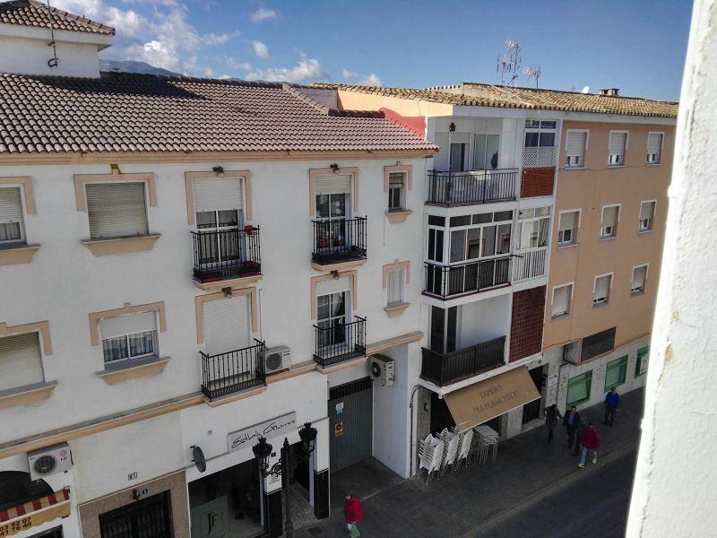 Lejlighed in Alhaurín de la Torre R3141679 10