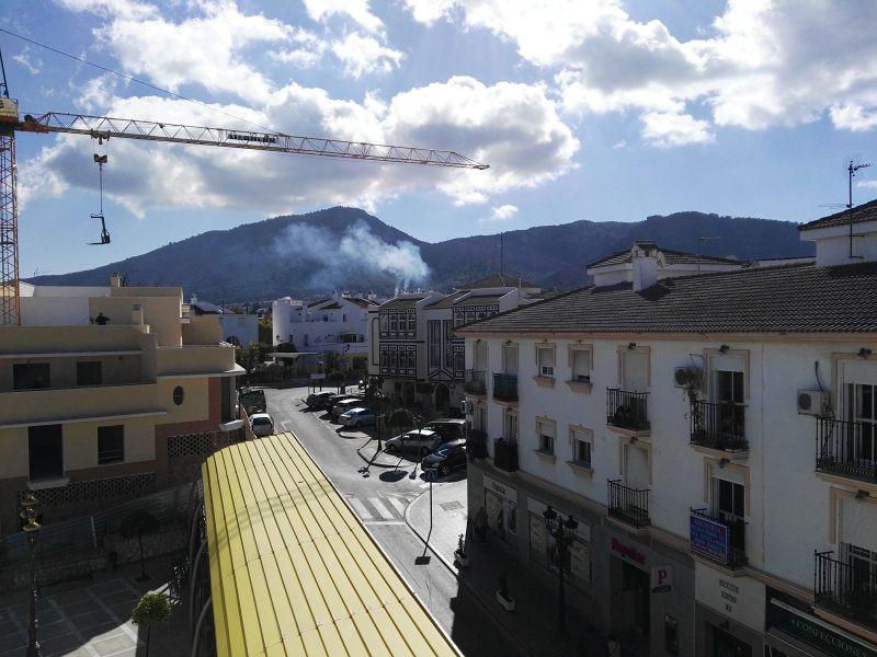 Lejlighed in Alhaurín de la Torre R3141679 11
