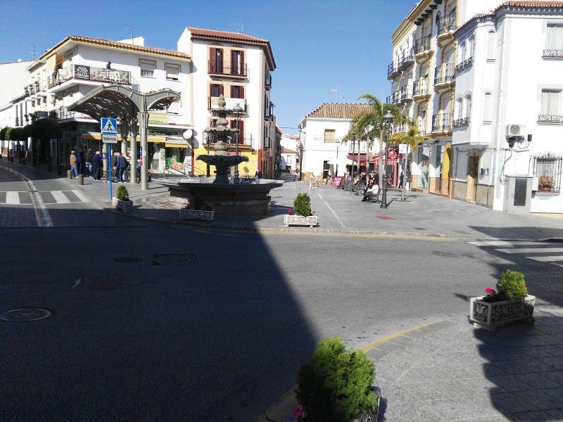 Lejlighed in Alhaurín de la Torre R3141679 12