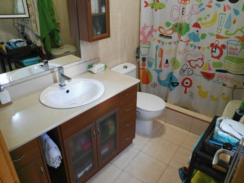 Lejlighed in Alhaurín de la Torre R3141679 3