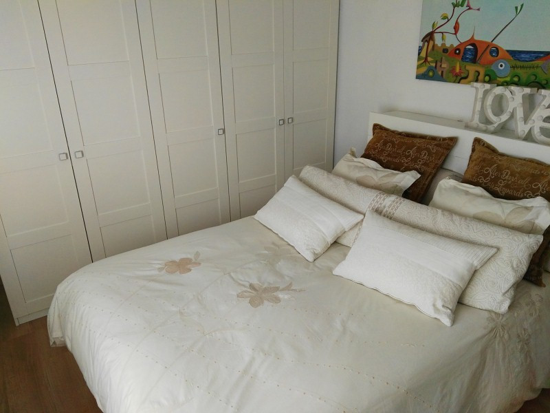 Lejlighed in Alhaurín de la Torre R3141679 4