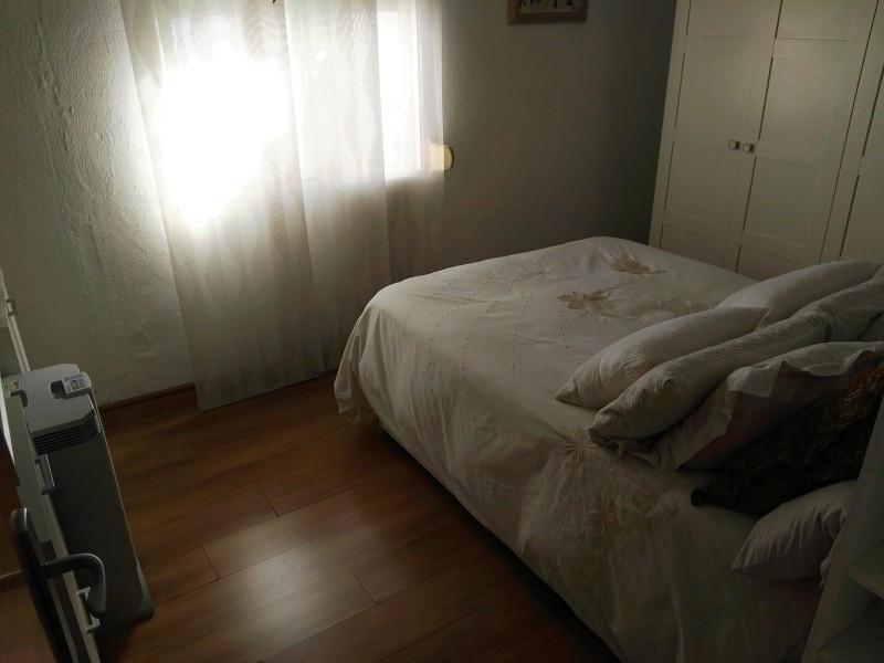 Lejlighed in Alhaurín de la Torre R3141679 5