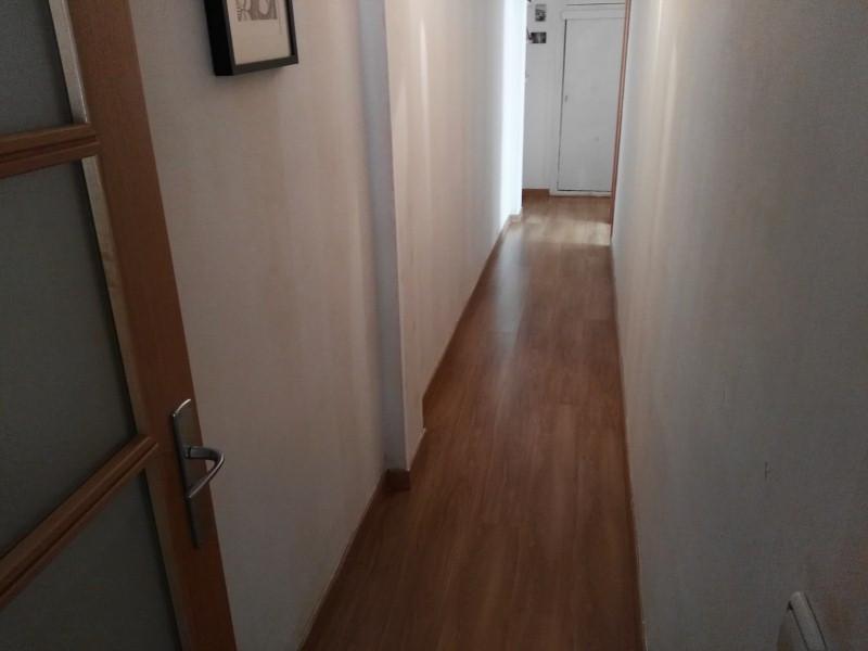 Lejlighed in Alhaurín de la Torre R3141679 8