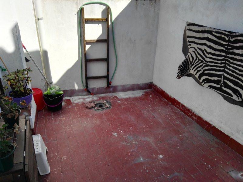 Lejlighed in Alhaurín de la Torre R3141679 9