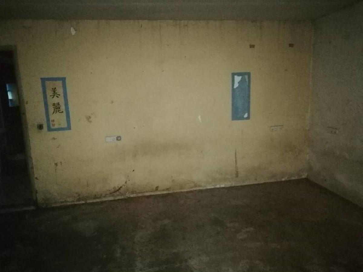 4 Dormitorios - 3 Baños