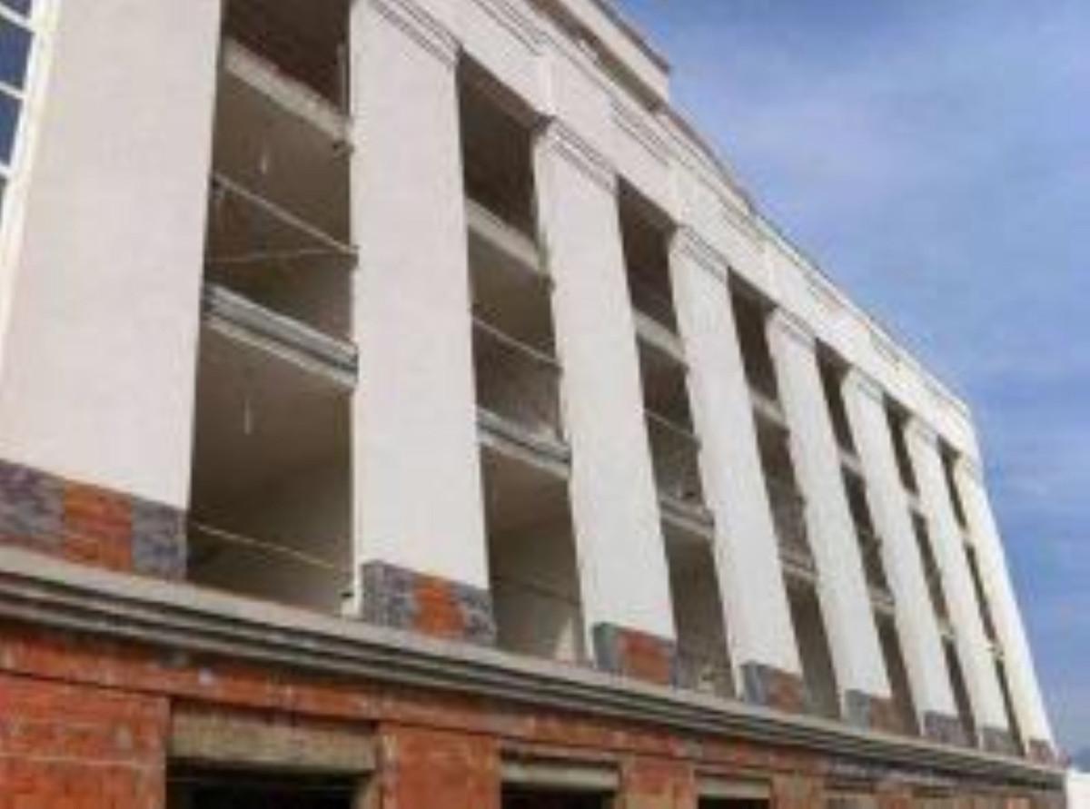 Commercial Hotel in Estepona, Costa del Sol