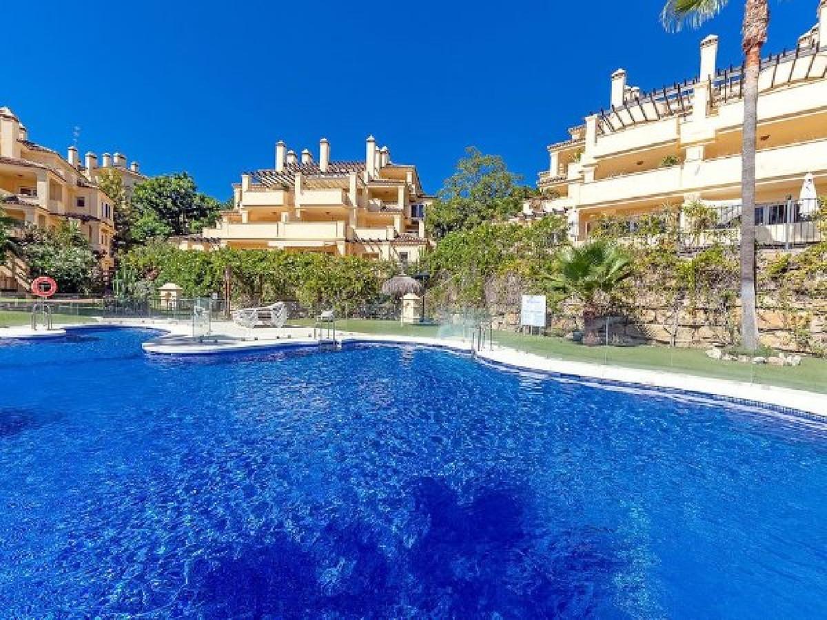 Apartamento  Planta Media en venta   en Casares