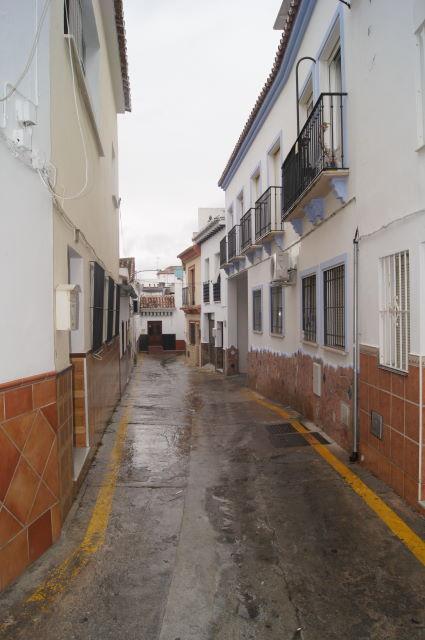 Apartamento Planta Baja 2 Dormitorio(s) en Venta Coín