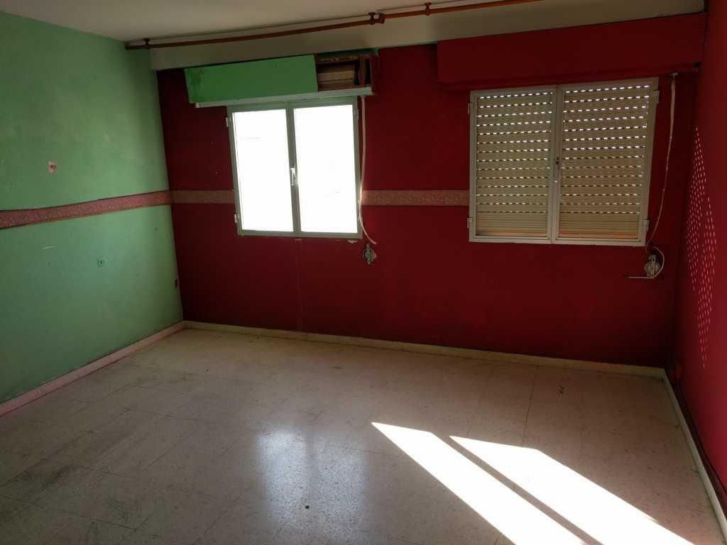 R3214075: Apartment for sale in Marbella