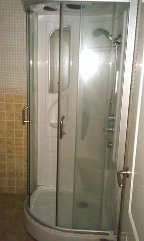 R2375072: Apartment for sale in La Duquesa